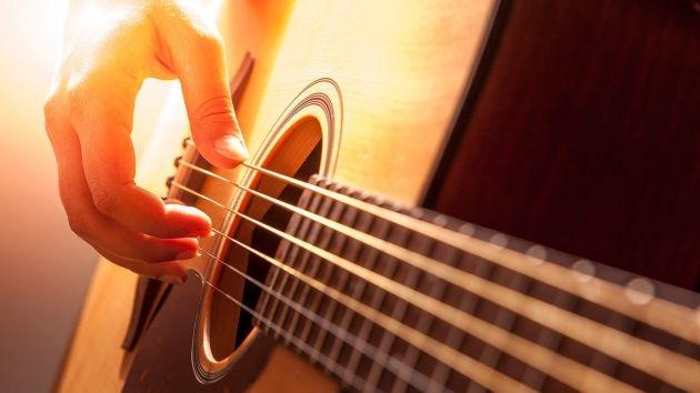 10 accesorios de guitarra que te serán de gran utilidad
