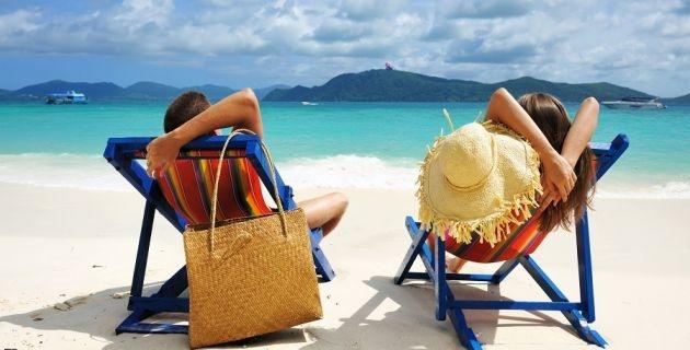10 razones para coger las vacaciones en septiembre