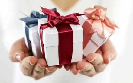 10 regalos para hombres de 40 años