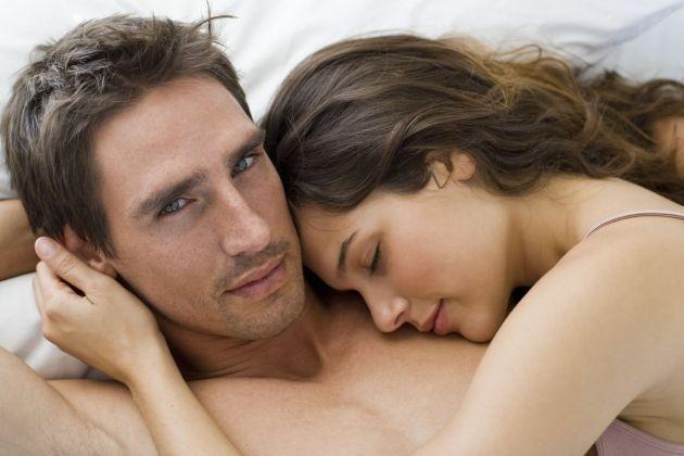 10 tips para estimular el punto G del hombre