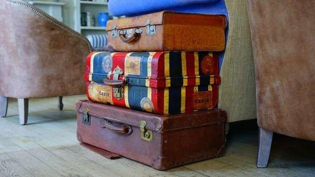 15 consejos prácticos para dar la vuelta al mundo