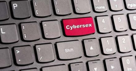 6 formas de tener sexo virtual con tu pareja