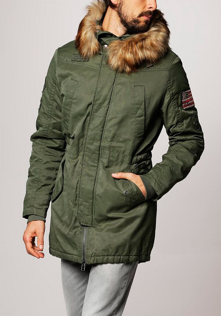 Parka-True-Religion