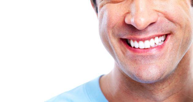 Claves para tener los dientes más blancos
