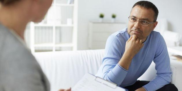 Cómo elegir el mejor psicoterapeuta para tus necesidades
