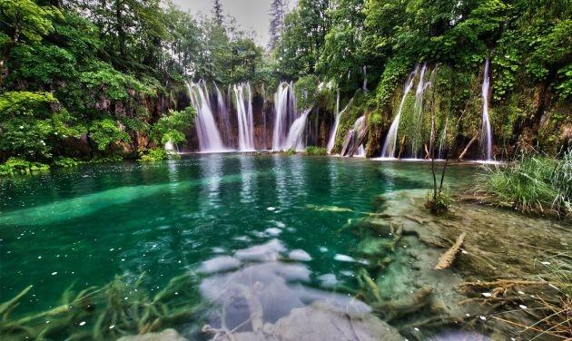 Cómo organizar un viaje a Croacia de 7 días