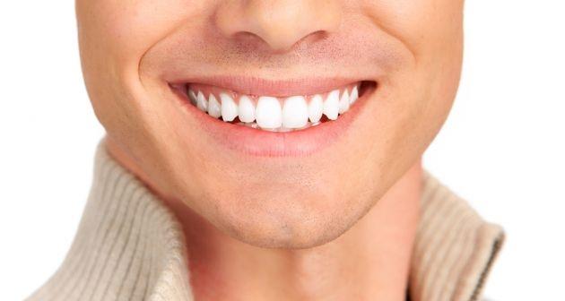 Cómo tener los dientes más blancos