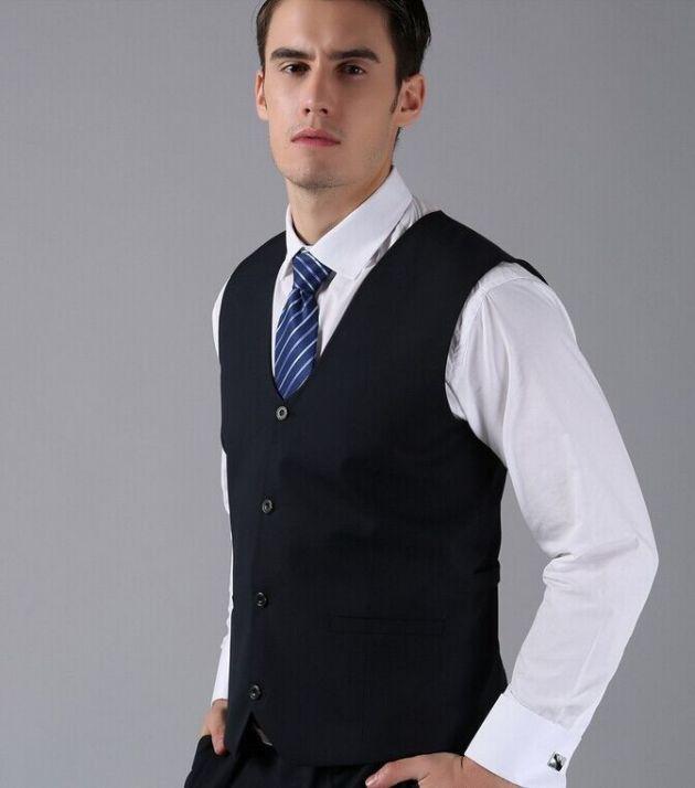 Como Vestir Elegante Hombres Con Estilo Mentendencias Com
