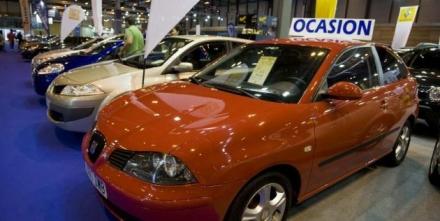Consejos básicos para comprar un buen coche de ocasión