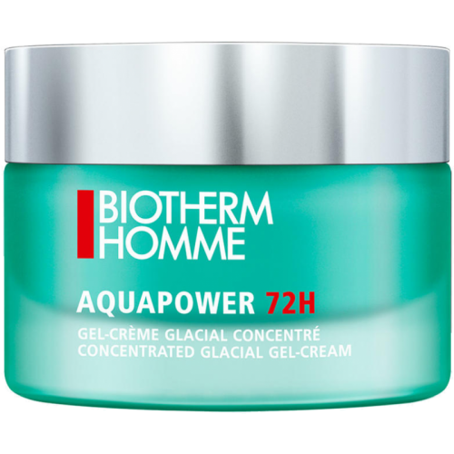 Crema Biotherm Homme Aquapower