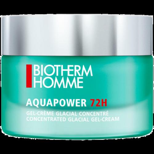 Crema Biotherm Homme Aquapower