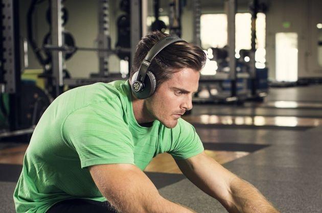 Los 10 mejores auriculares bluetooth para moverte con total libertad