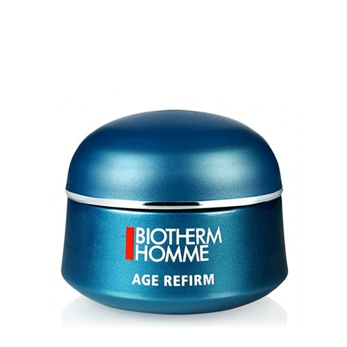 Age Refirm, Biotherm Homme