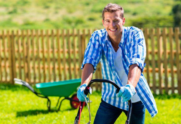 Mejores herramientas para jardineria
