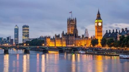Qué ver en un viaje a Londres de 5 días